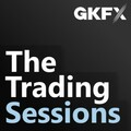 GKFX The Trading Sessions