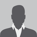 ETF Securities -